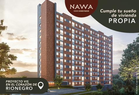 Nawa-Banner-477x325