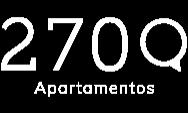 arconsa_logo_270q_superior_188