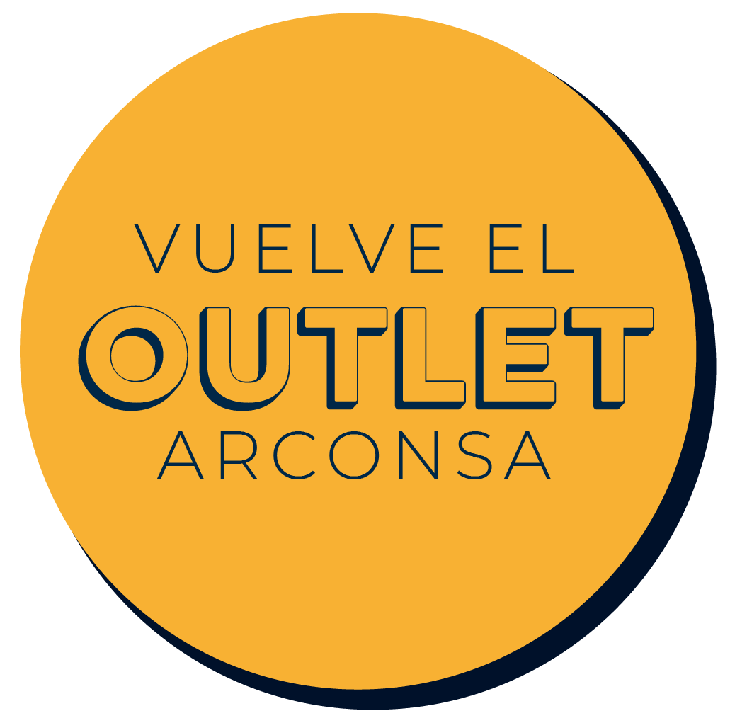outlet-circle